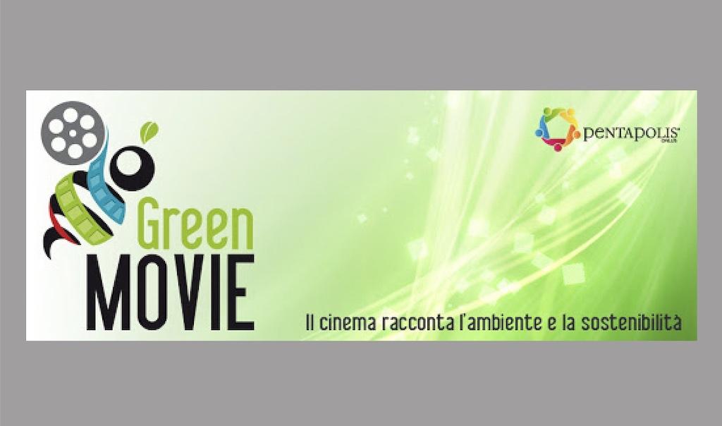 Ambiente: più visioni, un protagonista alla VII edizione del Green Movie Film Fest 2020