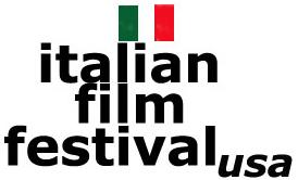 AL VIA IL 14° ITALIAN FILM FESTIVAL USA