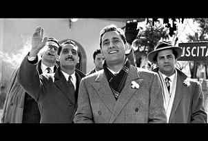CINEMA ITALIA 2020 ONLINE: PROSEGUONO GLI APPUNTAMENTI IN ISRAELE