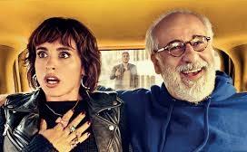 """""""LASCIATI ANDARE"""": IL GRANDE CINEMA TORNA SU RAI ITALIA"""