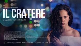 """ISCHIA FILM FESTIVAL 2018: VINCE """"IL CRATERE"""""""