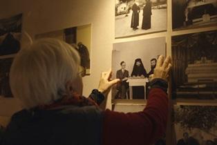 """""""LA STORIA DEL PENTCHO"""": IL FILM DI STEFANO CATTINI ALL'IIC DI MONACO DI BAVIERA"""