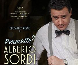 """""""PERMETTE? ALBERTO SORDI"""": SU RAI ITALIA UN FILM PER RICORDARE IL GRANDE ATTORE"""