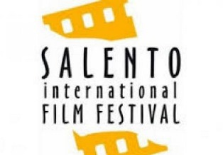 IL SALENTO INTERNATIONAL FILM FESTIVAL A YEREVAN