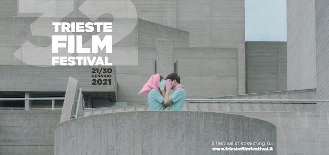 Trieste Film Festival: Gibelli, radici profonde per edizione rinnovata