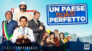 """CHICAGO: """"ITALIAN FILM SERIES"""" DA SETTEMBRE A CASA ITALIA"""