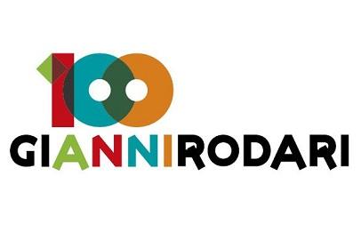 """""""100 ANNI DI RODARI E OLTRE"""": IL WEBINAR DELL"""