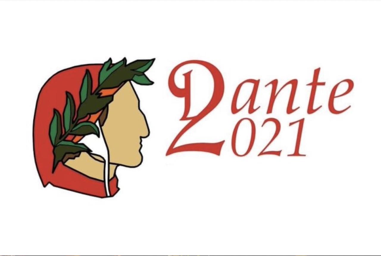 Dante700 in Giappone: oltre 25 iniziative di promozione integrata promosse dall