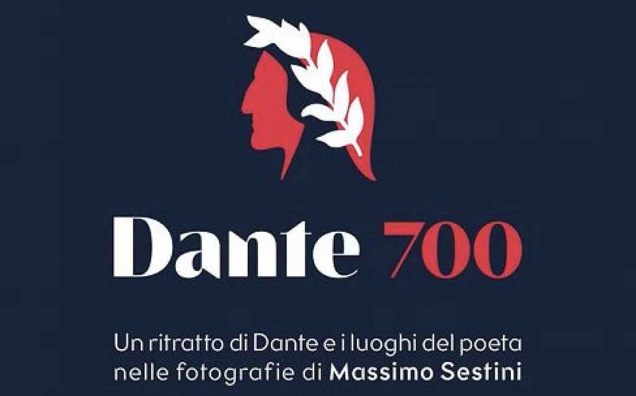 """Il sottosegretario Della Vedova inaugura la mostra fotografica """"Dante 700"""" presso sede Unesco di Parigi"""