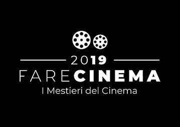 FARE CINEMA: ANCHE ASHGABAT CELEBRA LA SETTIMANA DEL CINEMA ITALIANO NEL MONDO