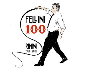 RICORDANDO FELLINI