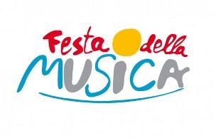 21 GIUGNO: È FESTA DELLA MUSICA