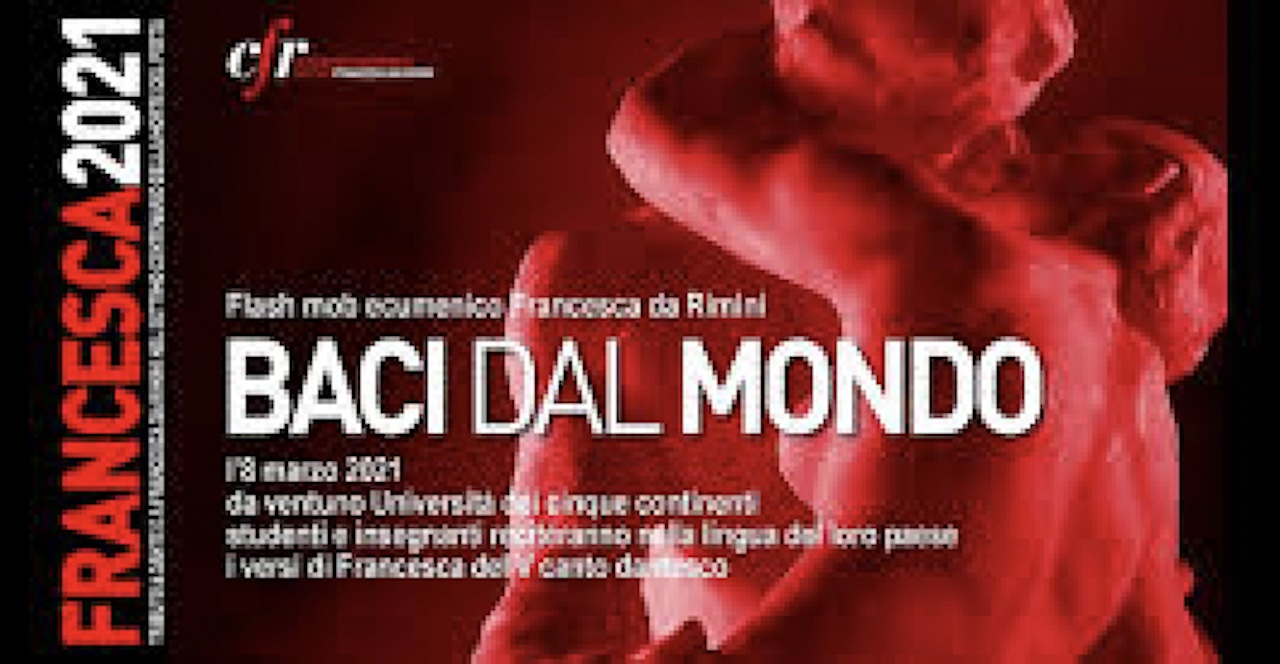 """Worldwide Kisses 