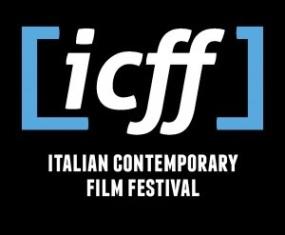 ICFF 2019 CORTI: APERTO SU FILMFREEWAY IL BANDO DI CONCORSO