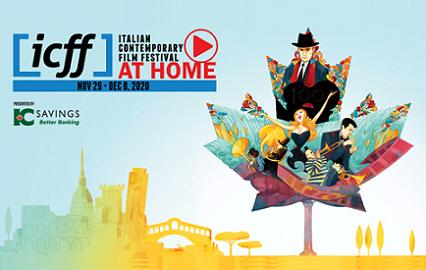 ICFF 2020 @ HOME: EDIZIONE DIGITALE PER L