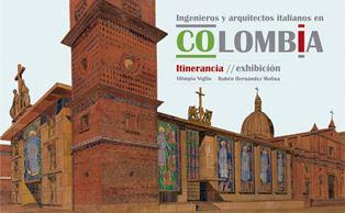 ITALIA ECUADOR E COLOMBIA: PONTI PER LA CULTURA E LA PACE