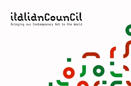 AL VIA LA 9° EDIZIONE DELL'ITALIAN COUNCIL