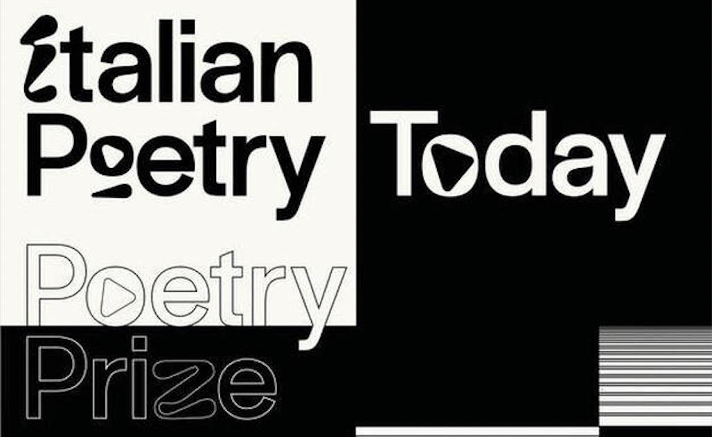 Italian Poetry Today Prize