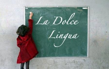 Internazionalizzazione del sistema d'istruzione: Eduitalia ringrazia il MAECI