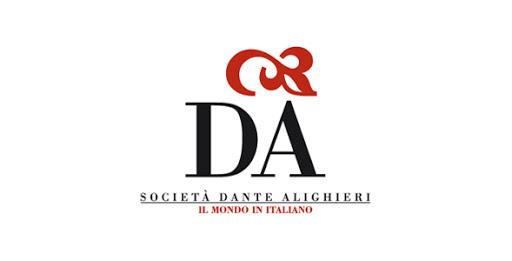 """""""Enciclopedia infinita"""" e """"In viaggio con Dante"""": la Società Dante Alighieri nella programmazione RAI"""