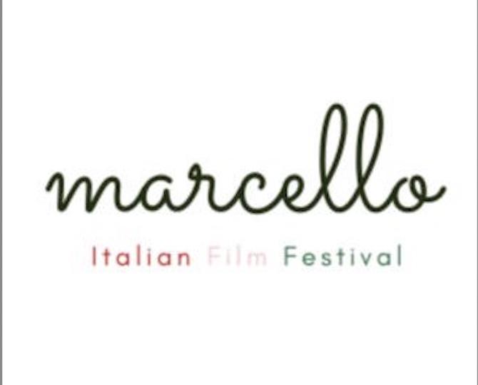 """""""Marcello"""": a Birmingham il primo Italian Film Festival"""
