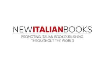 NEW ITALIAN BOOKS: IL 2 LUGLIO LA PRESENTAZIONE INTERNAZIONALE