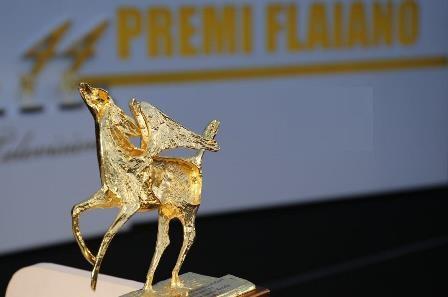 XIX PREMIO INTERNAZIONALE DI ITALIANISTICA