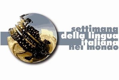 LA SETTIMANA LINGUA ITALIANA A NICOSIA TRA CINEMA E LETTERATURA