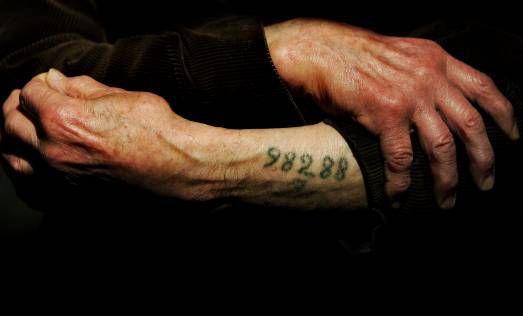 """Giorno della memoria: all'IIC di Amburgo la proiezione del documentario """"Testimoni dei testimoni"""""""