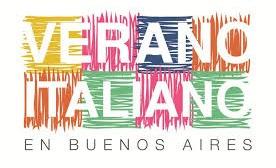 BUENOS AIRES: IN PIENO VERANO ITALIANO!