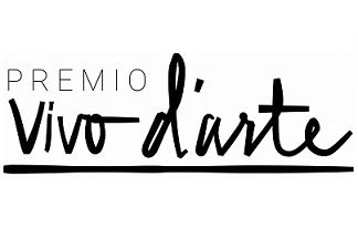 Vivo d'Arte: al via il bando 2021