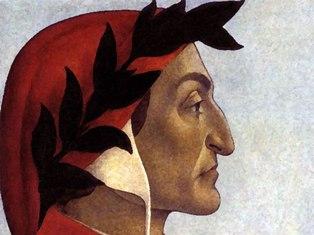 """RAI ITALIA: FRATERNITÀ E DIVINA COMMEDIA NELLA NUOVA PUNTATA DI """"CRISTIANITÀ"""""""