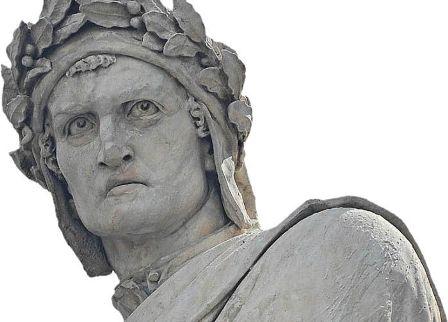 FRANCESCHINI: DANTE 2021 PER PROMUOVERE L'ITALIA NEL MONDO