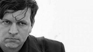 """FLAVIO SCIOLÈ AL BAD VIDEO ART FESTIVAL DI MOSCA CON IL CORTO """"DR DYSTOPIA"""""""