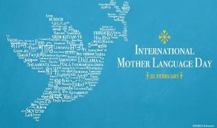 Dialetto o italiano standard? Qual è la tua lingua madre? - di Magica Fossati e Massimiliano Gugole