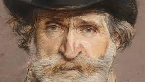 120 anni fa la morte del Maestro Giuseppe Verdi: le celebrazioni a Busseto