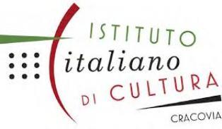 """ALL'IIC DI CRACOVIA IL SEMINARIO """"ITALIA, CULTURA E MEDITERRANEO"""""""