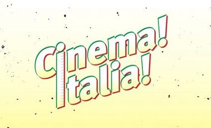 INAUGURATA LA 23^ EDIZIONE DI CINEMA!ITALIA!