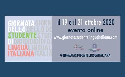 A MONTREAL LA GIORNATA DELLO STUDENTE DI ITALIANO