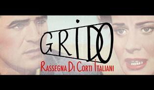 """""""GRIDO"""": CORTI ITALIANI A BRUXELLES"""
