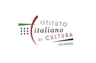 MEET THE AUTHOR ONLINE E PREMIO STREGA 2020: LETTERATURA ITALIANA ONLINE CON L