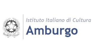 """""""LINGUAGGI E DINTORNI - FREE EXPRESSION"""": TUTTO ESAURITO PER IL WORKSHOP ALL'IIC DI AMBURGO"""