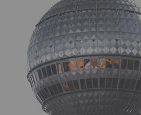 PREMIO BERLINO: BILANCIO DELLA RESIDENZA 2019 PER I VINCITORI DELLA TERZA EDIZIONE