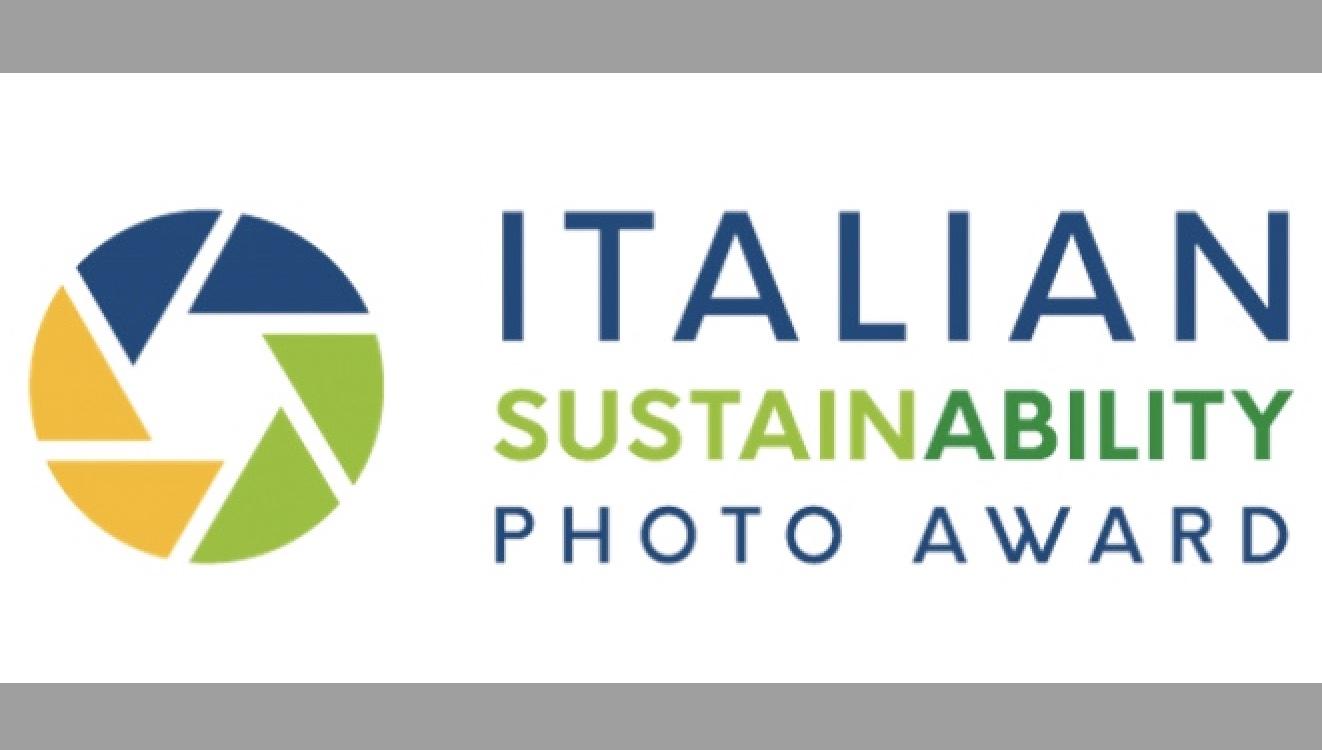 Ispa Award: al via la seconda edizione dell'Italian Sustainability Photo Award