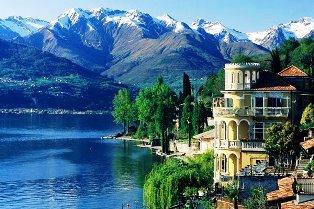 """RAI ITALIA: NUOVE PUNTATE DEL MAGAZINE QUOTIDIANO """"ITALIAN BEAUTY"""""""