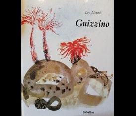 """""""GUIZZINO"""": ALL'IIC DI LONDRA CONTINUANO I LABORATORI DIDATTICO-CREATIVI PER BAMBINI"""