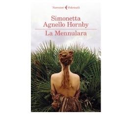 """""""LA MENNULARA"""": SIMONETTA AGNELLO HORNBY A TUNISI CON IL FUMETTISTA FENATI"""