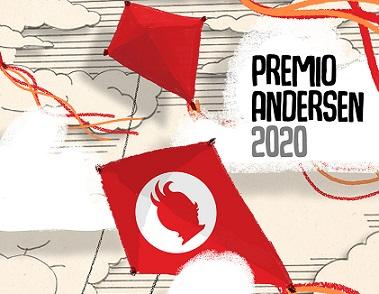 PREMIO ANDERSEN - IL MONDO DELL'INFANZIA