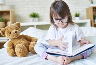 CORONAVIRUS/ SAMENGO (UNICEF): IL DIRITTO A LEGGERE NELLA GIORNATA INTERNAZIONALE DEL LIBRO PER BAMBINI