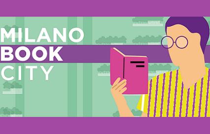 BOOKCITY MILANO 2020: IL LIBRO È IN STREAMING